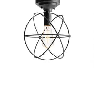 Loft Ceiling Lamp
