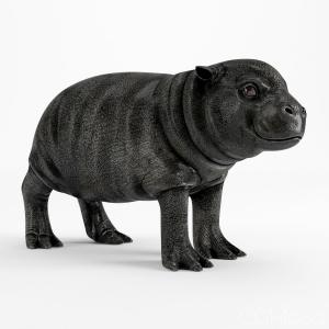 Hippo_baby
