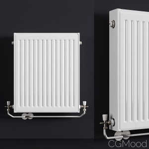 Delonghi Radiator