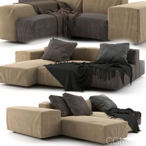 Sofa Blo Us