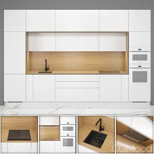 Oda Kitchen