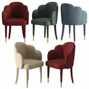 Venere Chair