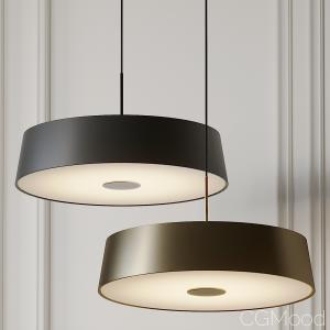 China Led Pendant By Seed Design