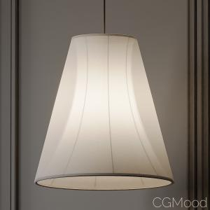 Silhouette Pendant By Stonegate From Afx