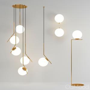 Modern Glass Bulb_2