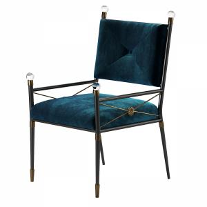 Rider Chair By Jonathan Adler