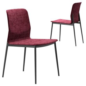 Boconcept-newport Dining Chair