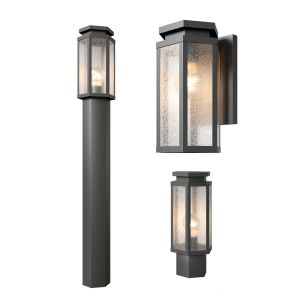 Odeon Light Gino 4048