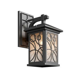 Odeon Light 4040 1w House