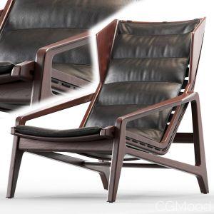 D.156.3 Armchairs