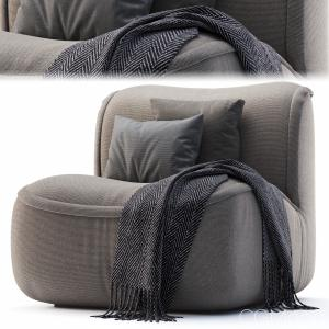 Pair_of_calida_lounge_chairs_des_arch_giudic