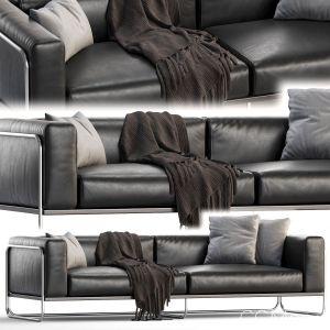 Sofa Filo Outdoor