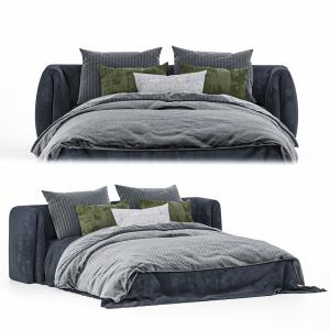 Bed_02