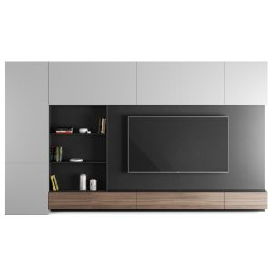 Tv Stand 37