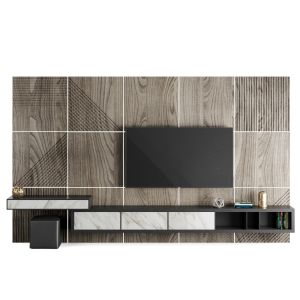 Tv Stand 40