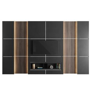 Tv Stand 41