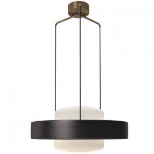 Stilnovo - Lampada