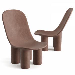 Faye Toogood Chair