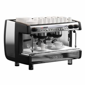 Coffee Machine Casadio Undici S2
