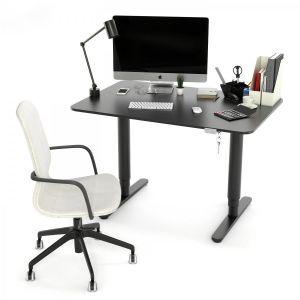 Ikea Office Workplace