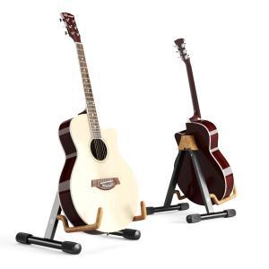 Acoustic guitar Caraya