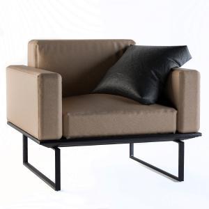 Cassina Leather