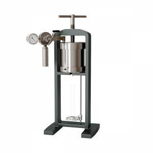 Fann - Filter Press Series 300 Lplt