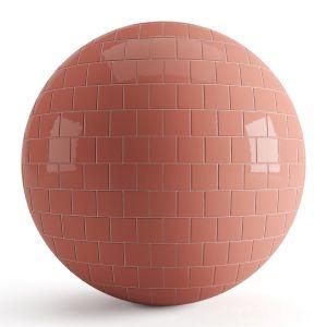 Pink_tiles_001