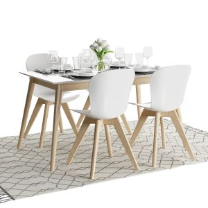 Boconcept Adelaide And Milano