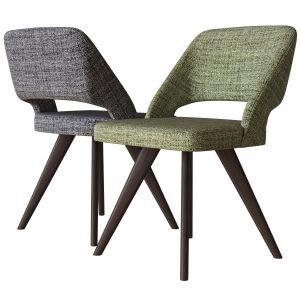 Owens Chair