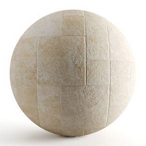 Lecce's Stone