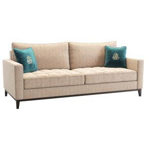 Dantone Liverpool Sofa