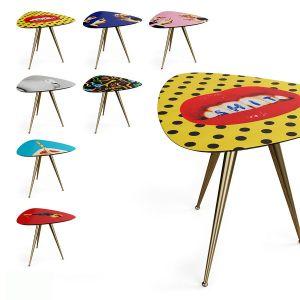 Seletti Side Table