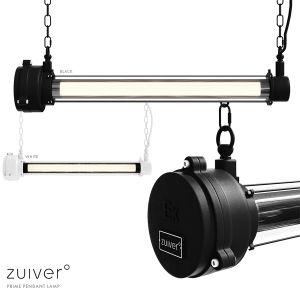 Zuiver Prime Pendant Lamp L