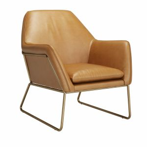 Article Forma Chair