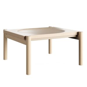 Caldera Coffee Table