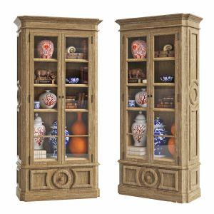 Eichholtz Cabinet Grand Royale 109882