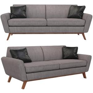 Joybird Hyland Sofa