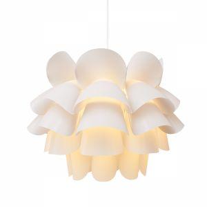 Knappa Ikea Lamp