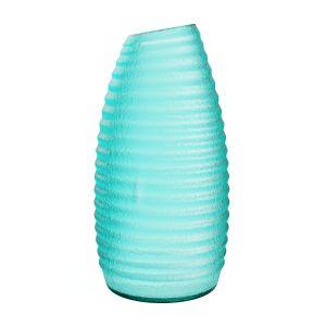 Vase 101