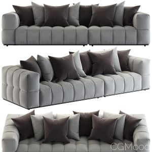 Guilio Marelli Andy Sofa
