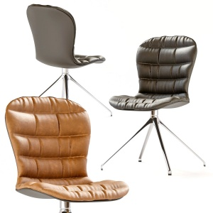 Florence Chair By Boconcept
