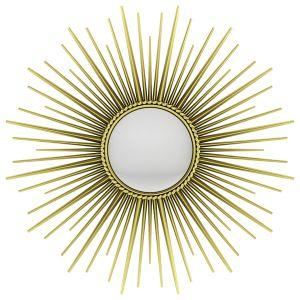Eichholtz Mirror Helios