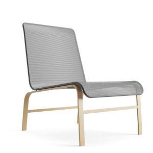 Nolmyra Chair By Ikea