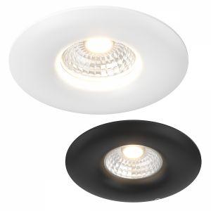 01001x Levigo Lightstar 1pl Spotlight