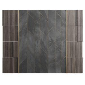 Wall Panel 02