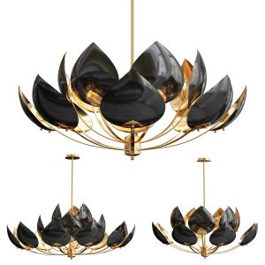 Marquee Chandelier Collection