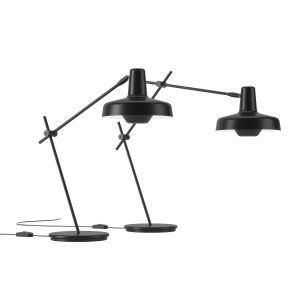 Arigato Ar-t Lamps By Grupa