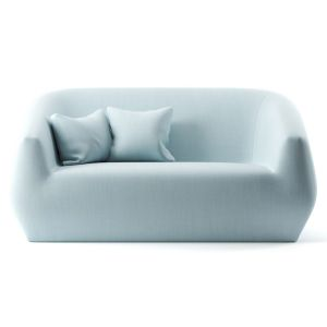 Uncover Sofa By Ligne Roset