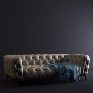 Sofa Dokos